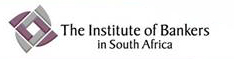 Institute of Bankers South Africa