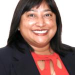 Sharmila Govind