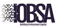 IOB-logo-web-200