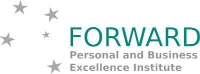 Forward_Logo_Wide_Transparent_400px