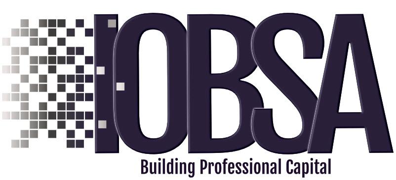 IOB logo