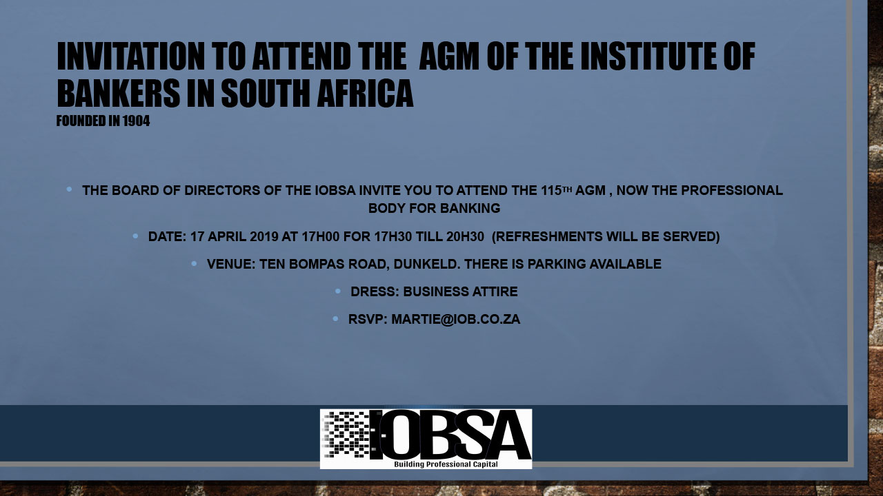 Invitation-to-attend-the-AGM-of-The-Institute