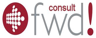 FWD Consult Logo