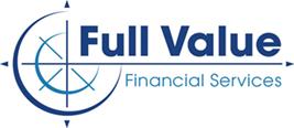 Full Value Logo