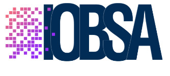 IOBSA Logo 2020 web